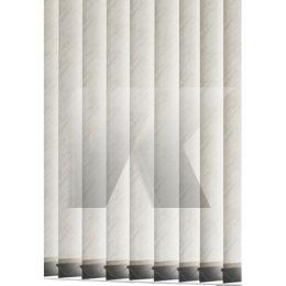 Вертикални щори - Васи Каприз - Плевен, Троян, Белене, Бяла слатина