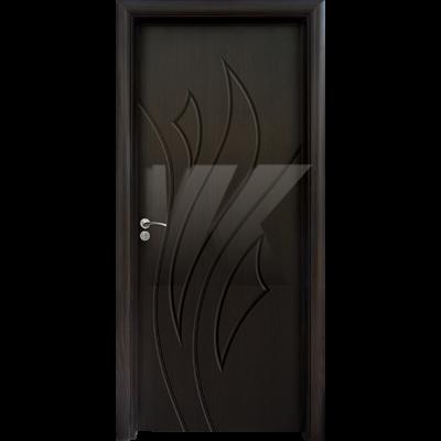Интериорна врата 033-P