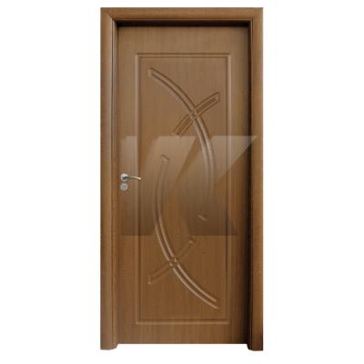 Интериорна врата 046-P