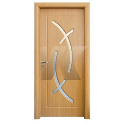 Интериорна врата 056