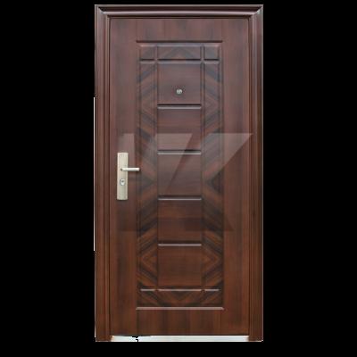Входна блиндирана врата 018-7