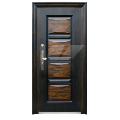 Входна блиндирана врата 516