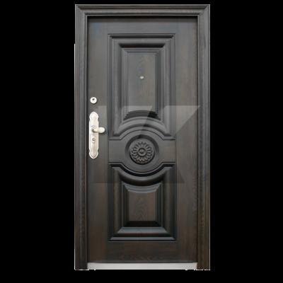 Входна блиндирана врата 539
