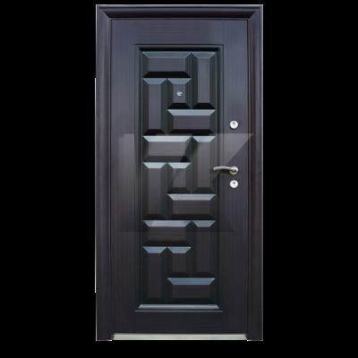 Входна блиндирана врата 602