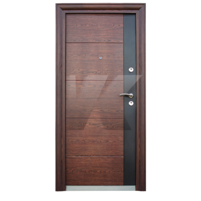 Входна блиндирана врата 616 C