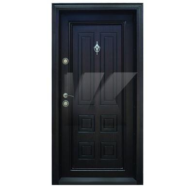 Входна блиндирана врата T- 503