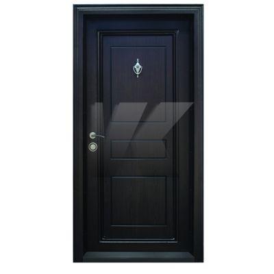 Входна блиндирана врата T-505